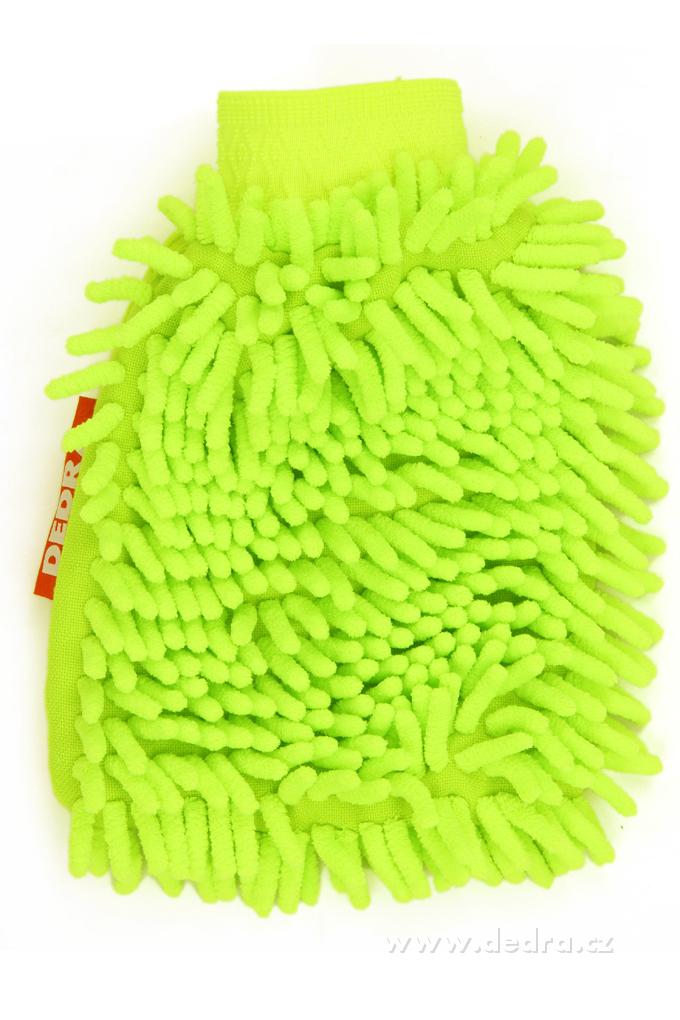 Univerzální čistící rukavice SASANKA