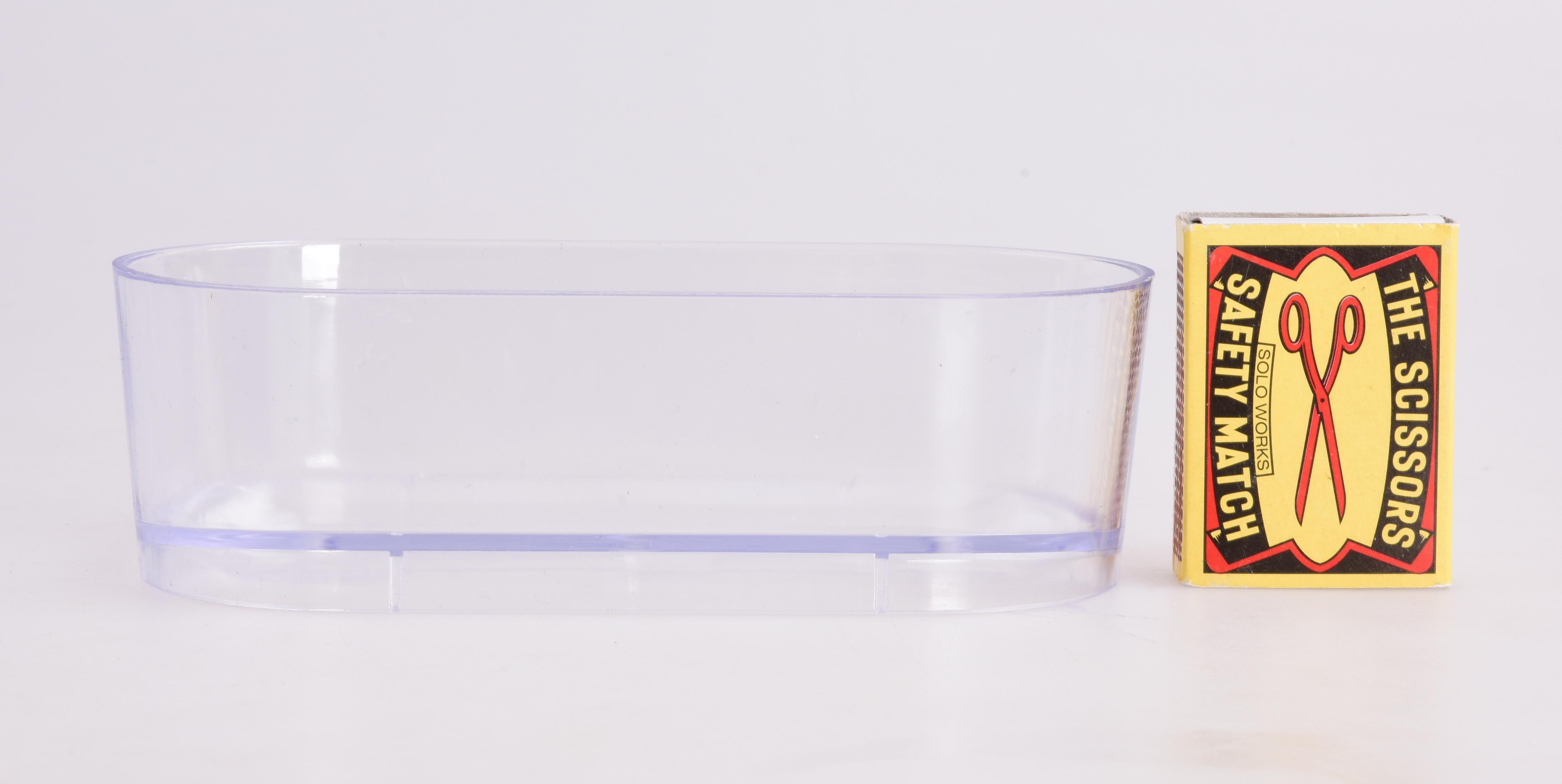 EL15991-Nádobka na tekuté zložky náhradný diel k Pastartu
