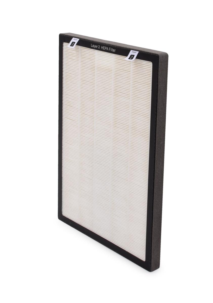 HEPA filtr H13, k čističce EL19591