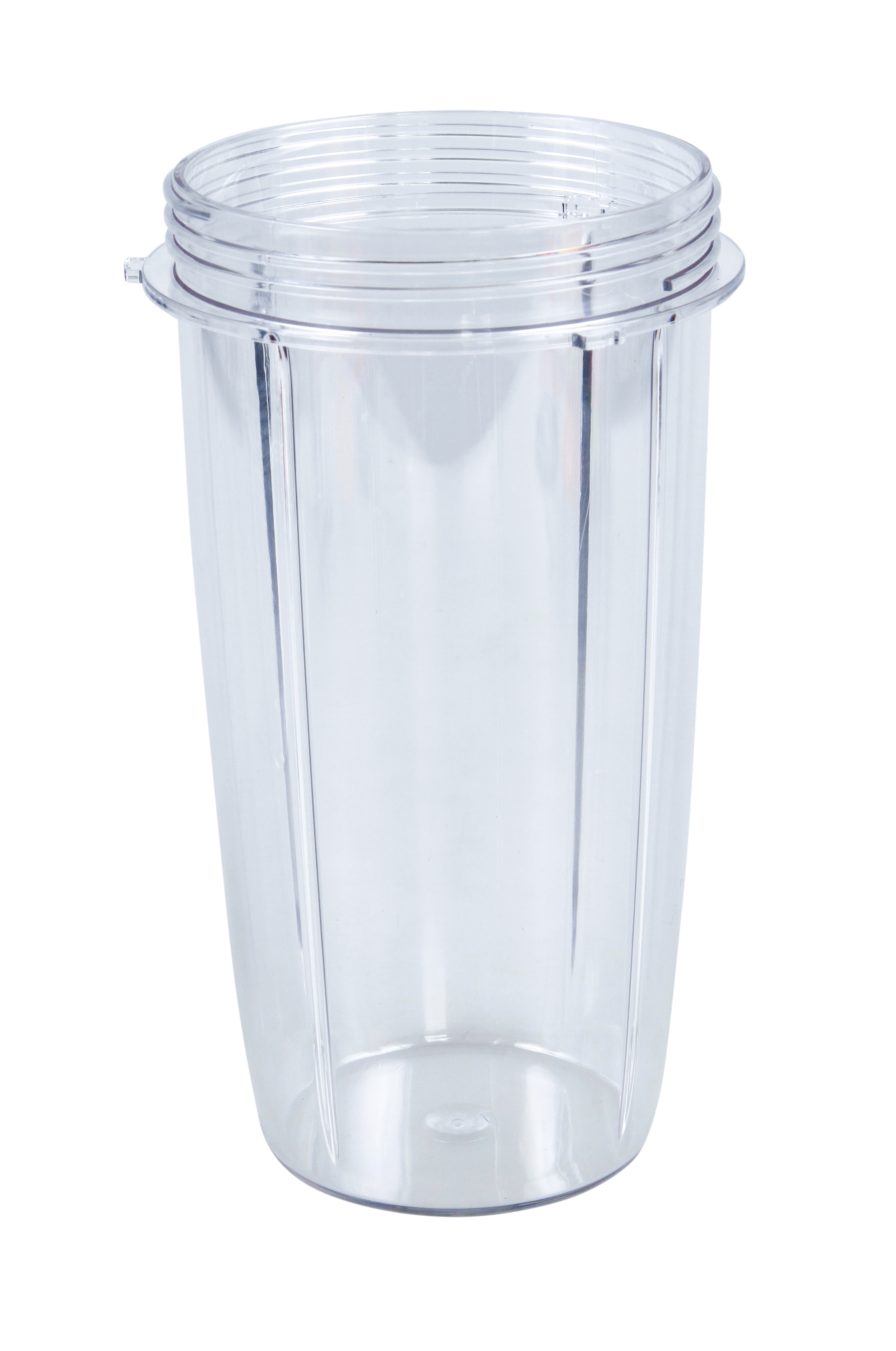 Obří nádoba TRITAN 1000 ml, VITVIT ULTIMATE