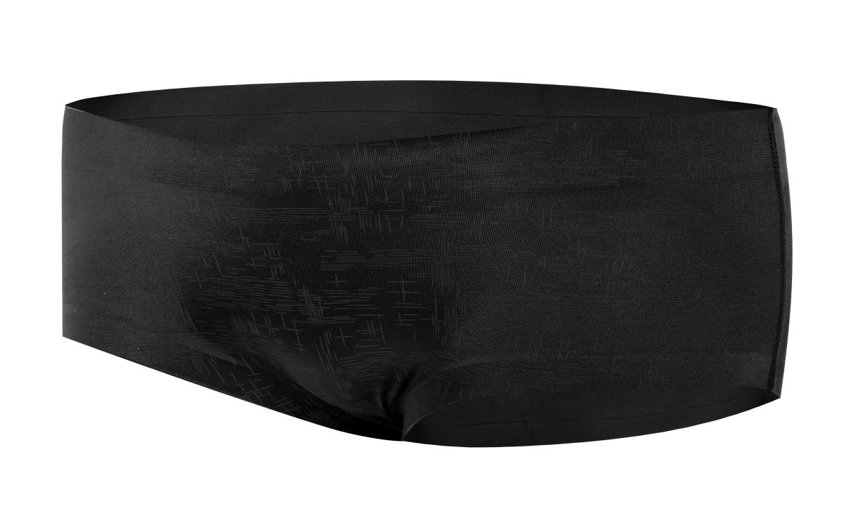 FC19271-Nohavičky BRAVA klasický strih black