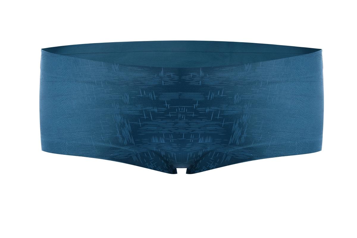 Kalhotky BRAVA, klasický střih