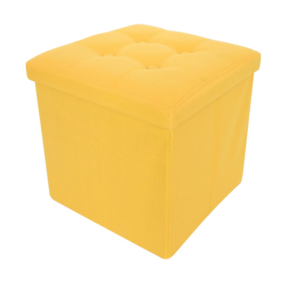 https://dedra.blob.core.windows.net/cms/ContentItems/22448_sedaci-boxer-skladaci-s-uloznym-prostorem-vel-l/images/fc18912-01.jpg