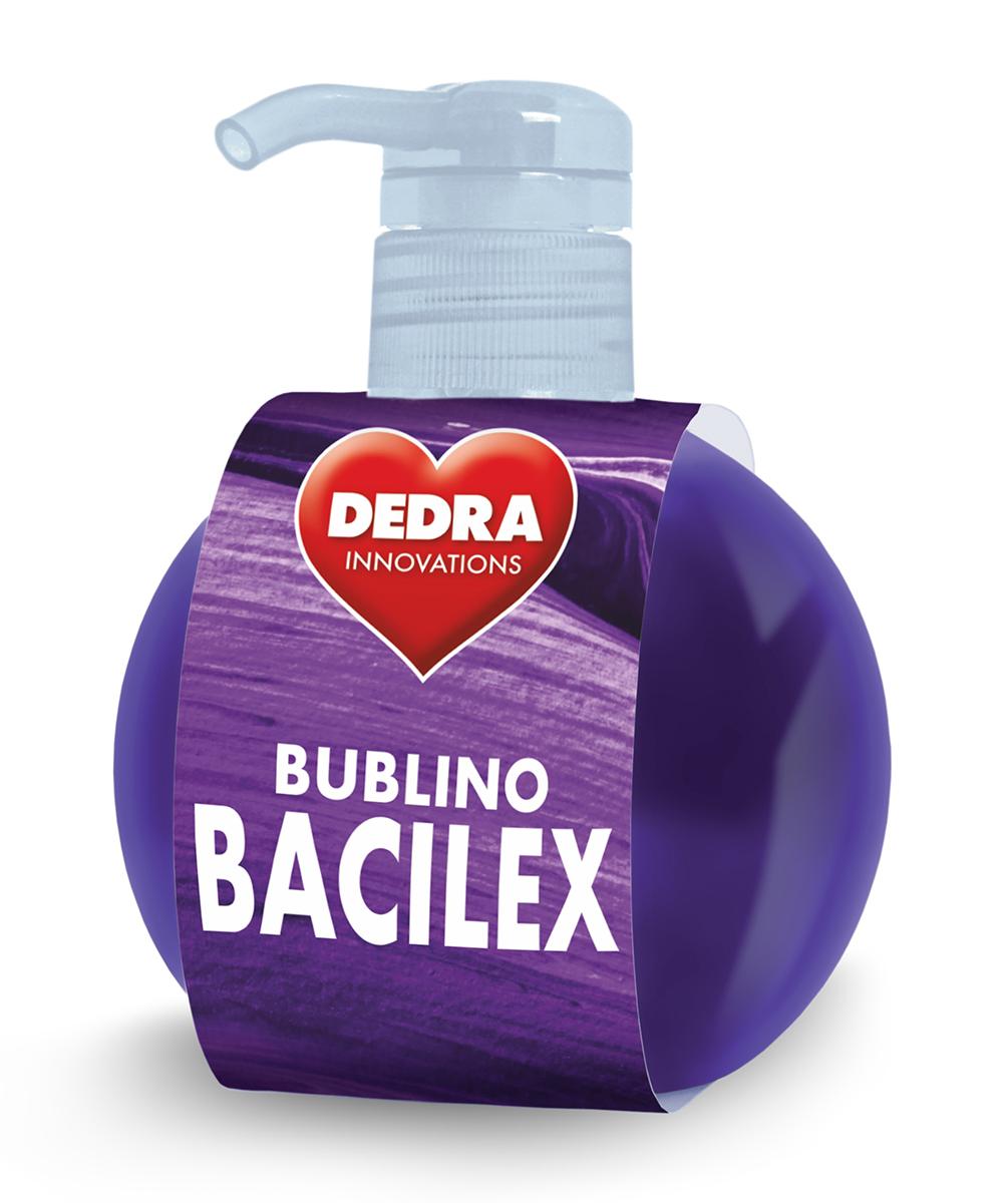 BUBLINO bacilex 350 ml