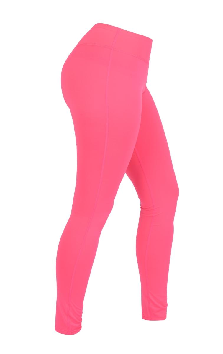 Dámské funkční kalhoty, dlouhé   vel.1(S)
