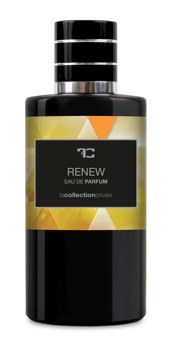 https://dedra.blob.core.windows.net/cms/ContentItems/23090_eau-de-parfum-renew-la-collection-privee/images/FC8805E-01.jpg