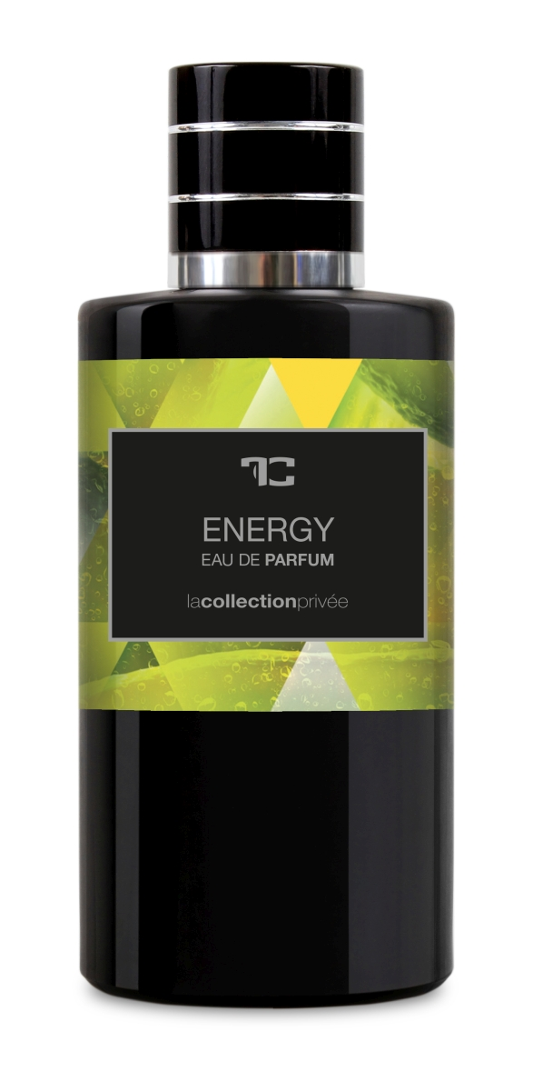 https://dedra.blob.core.windows.net/cms/ContentItems/23100_eau-de-parfum-energy-la-collection-privee/images/FC8794E-01.jpg