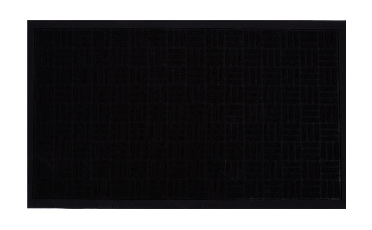 Obdélníková rohožka, 45 x 75 cm