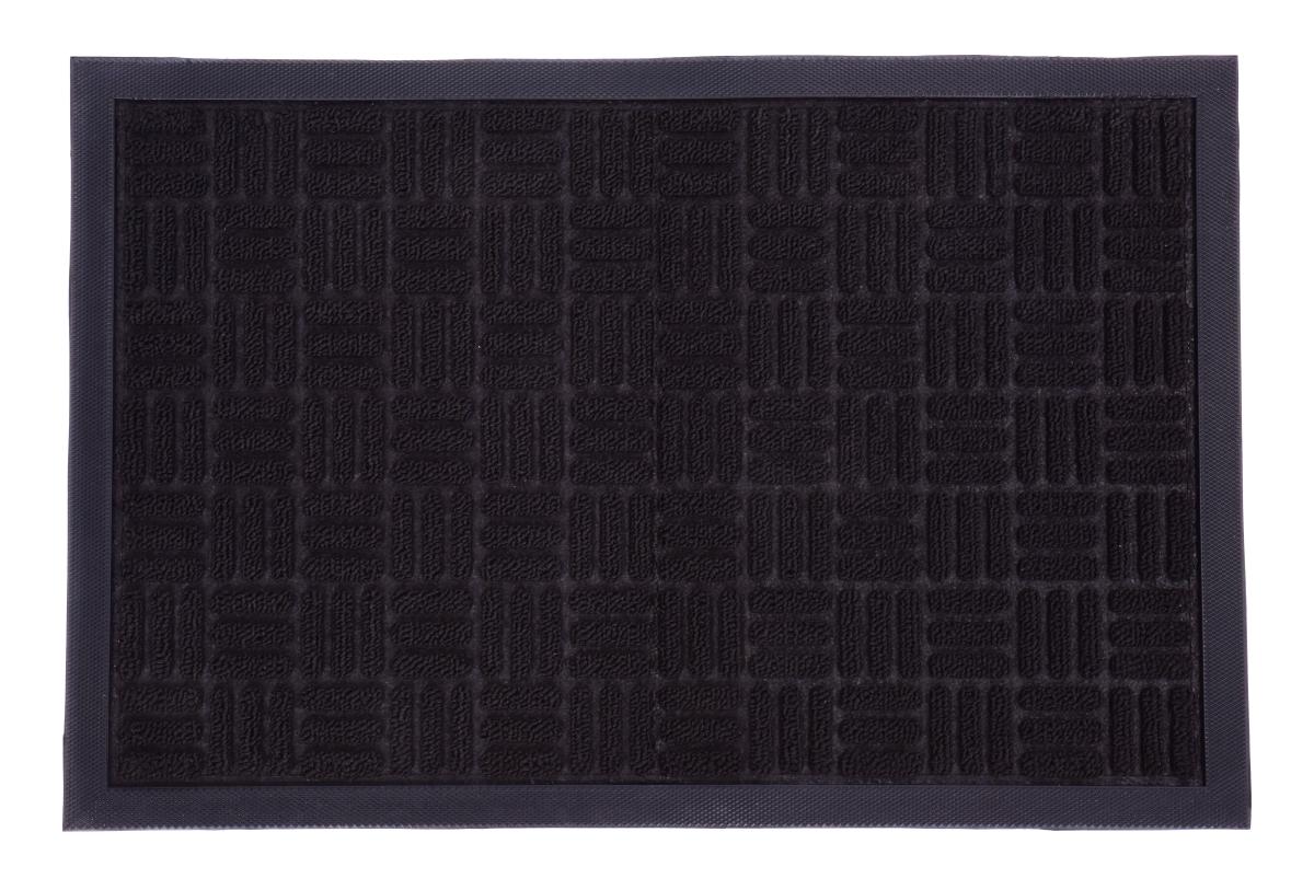 DA16881-Obdĺžniková rohožka 40 x 60 cm