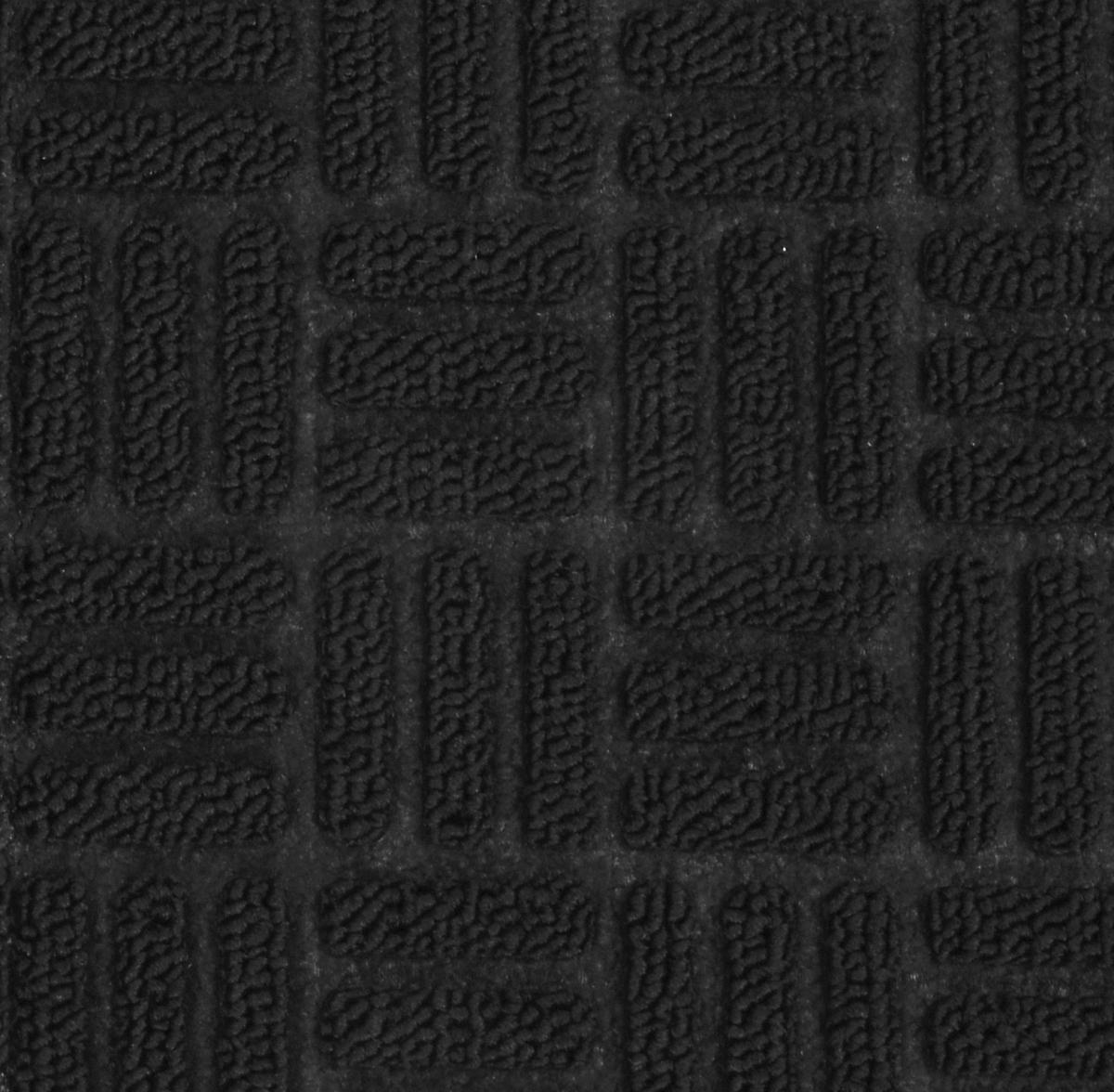 Obdélníková rohožka, 40 x 60 cm