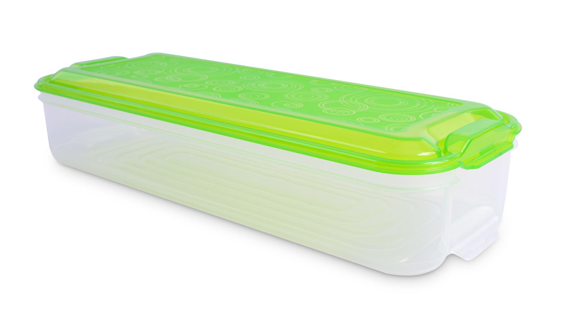 DA16651-CHLADNIČKOBOX 1 poschodové BOX na potraviny
