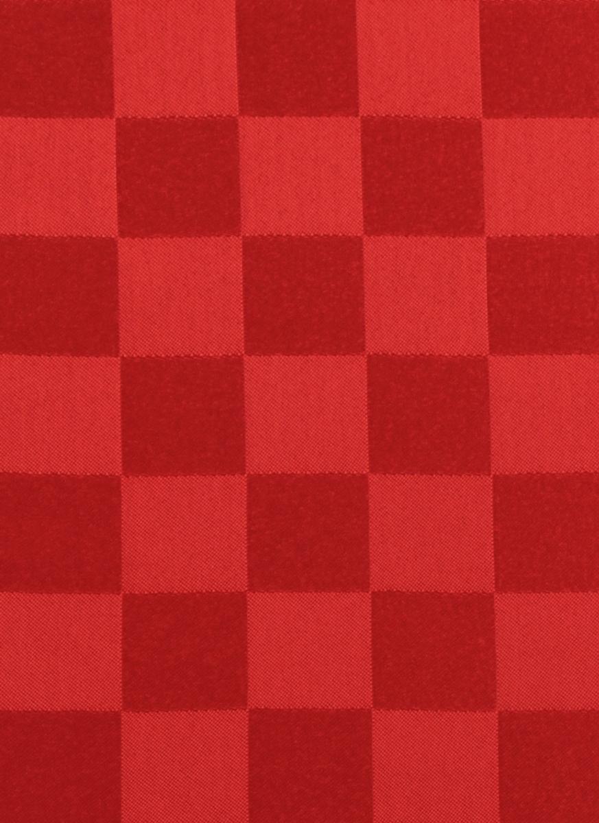 https://dedra.blob.core.windows.net/cms/ContentItems/23429_karo-ubrus-140-x-140-cm-vinovy/images/FC16132-01.JPG