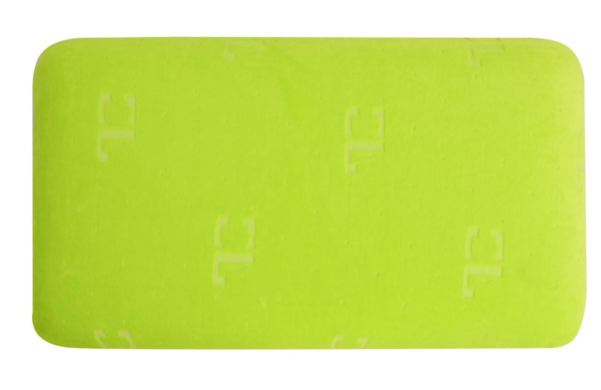 ANATOMIXX polštář 50 x 30 x 9,5 cm 1