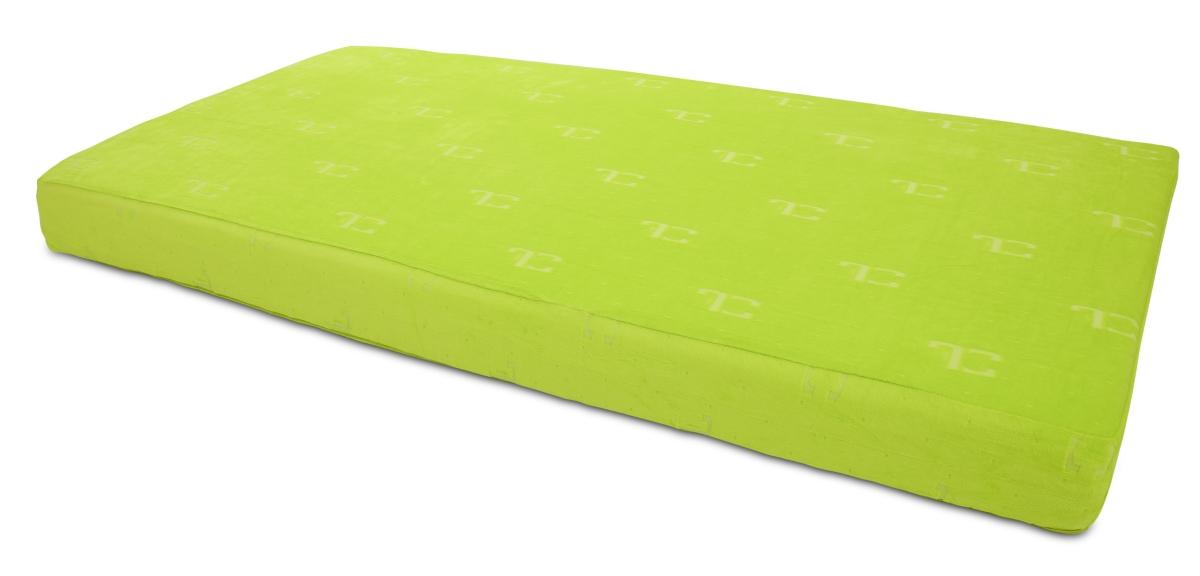 FC55772-ANATOMIXX® BABY matrac z pamäťovej peny