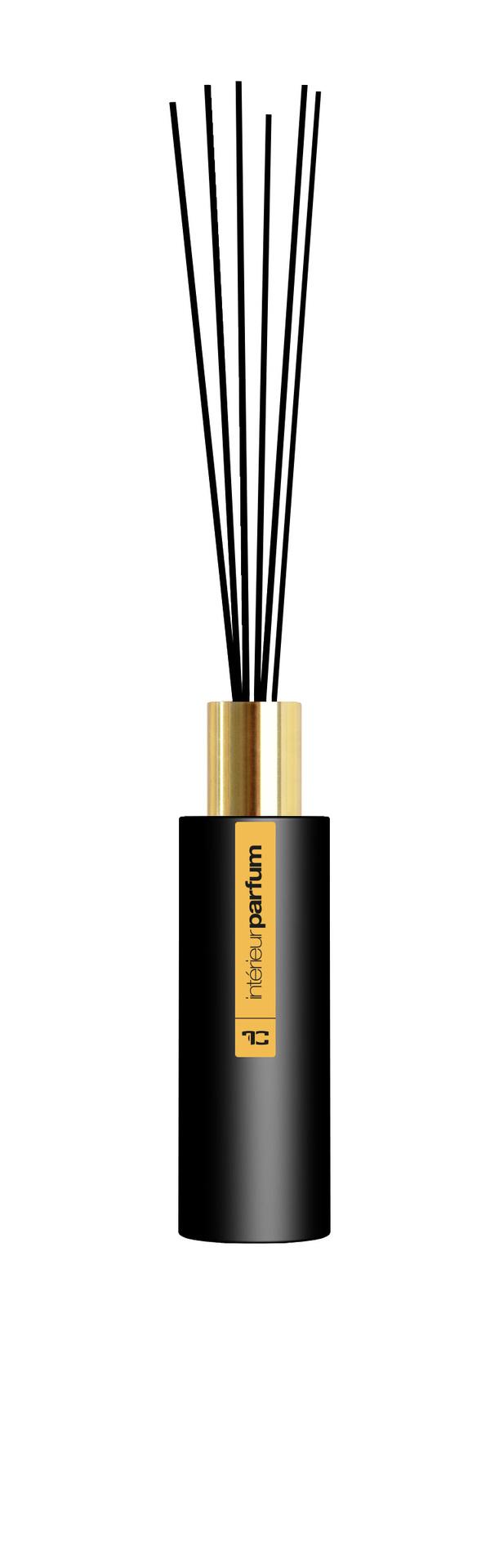 FC14511-Interiérový parfum FRUITS DE BALI 80 ml