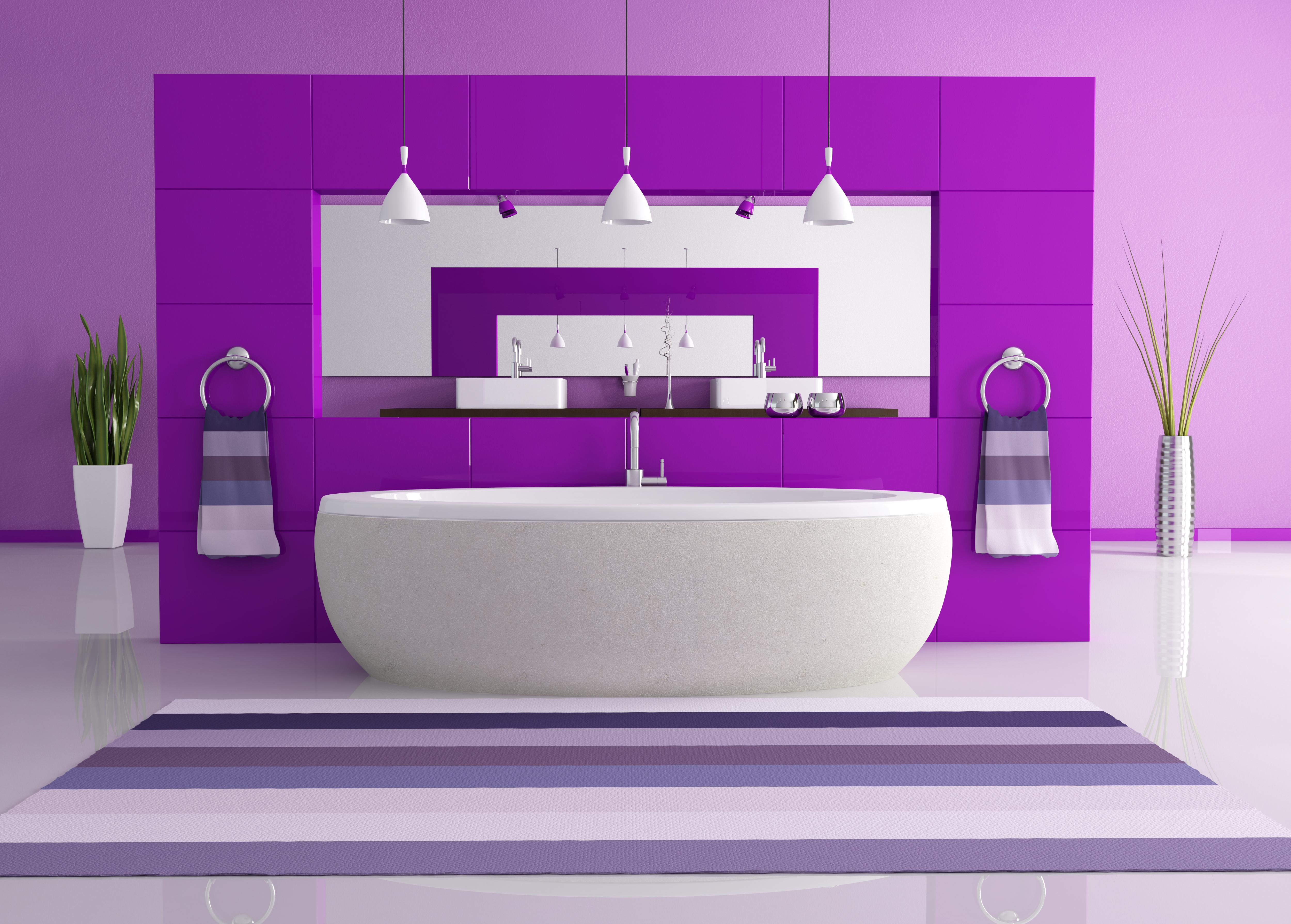 FC14346-6 dielny kúpeľňový set abstract