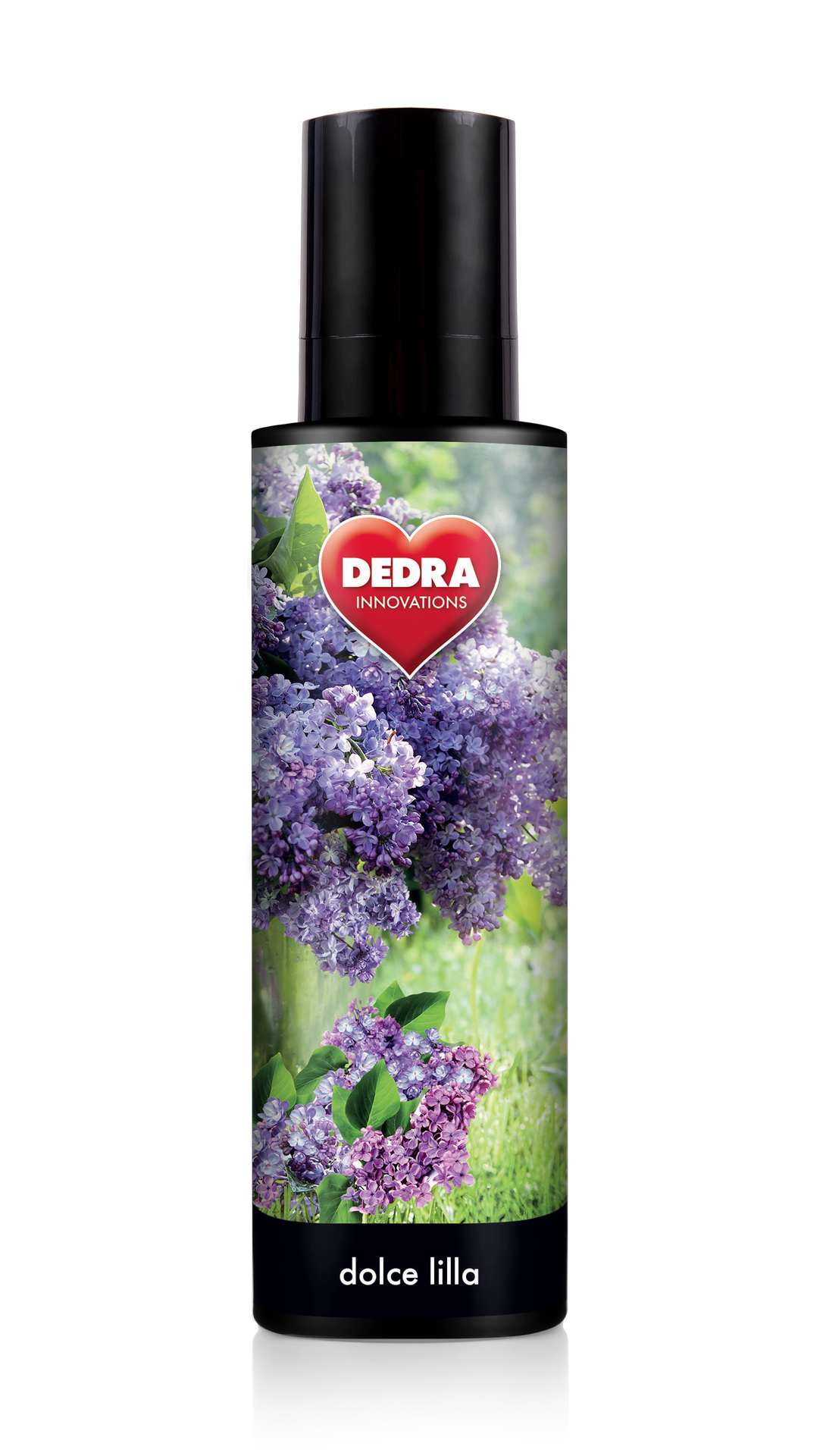 https://dedra.blob.core.windows.net/cms/ContentItems/24400_parfum-airatextiles-dolce-lilla-osvezovac-vzduchu-a-textilii/images/hp0437-dolce-lilla-cerna.jpg
