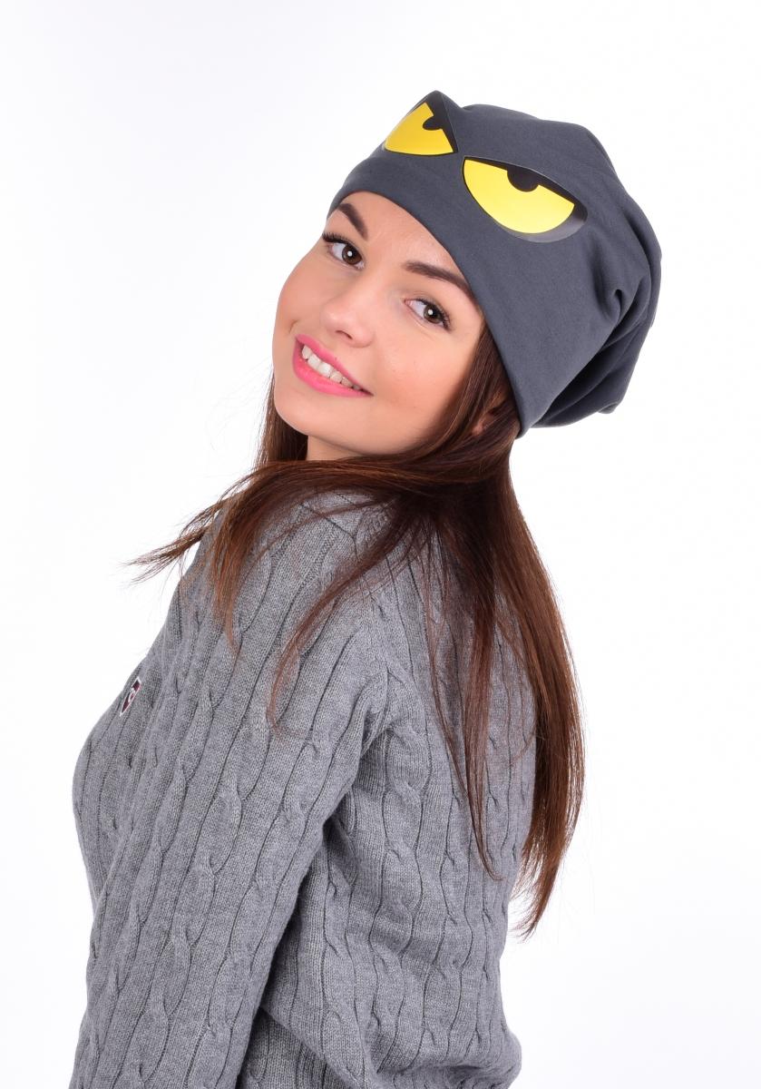 90f230f17 REBELITO® pohodlná módne čiapky | Dedraslovakia.sk