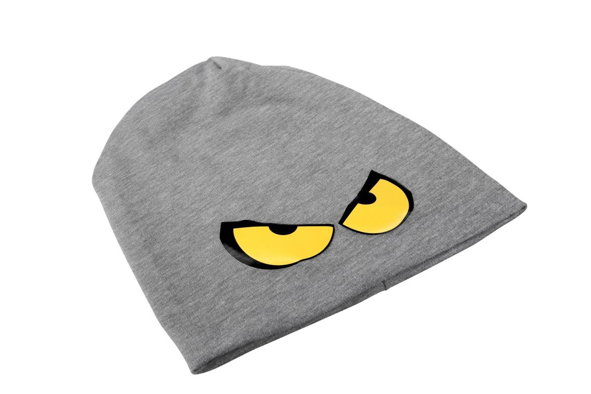 REBELITO®, pohodlná módní čepice