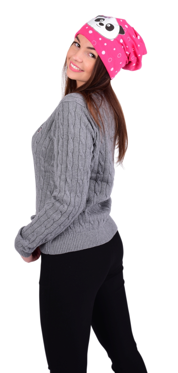 a39f19abd KIKISTAR® pohodlná módne čiapky | Dedraslovakia.sk