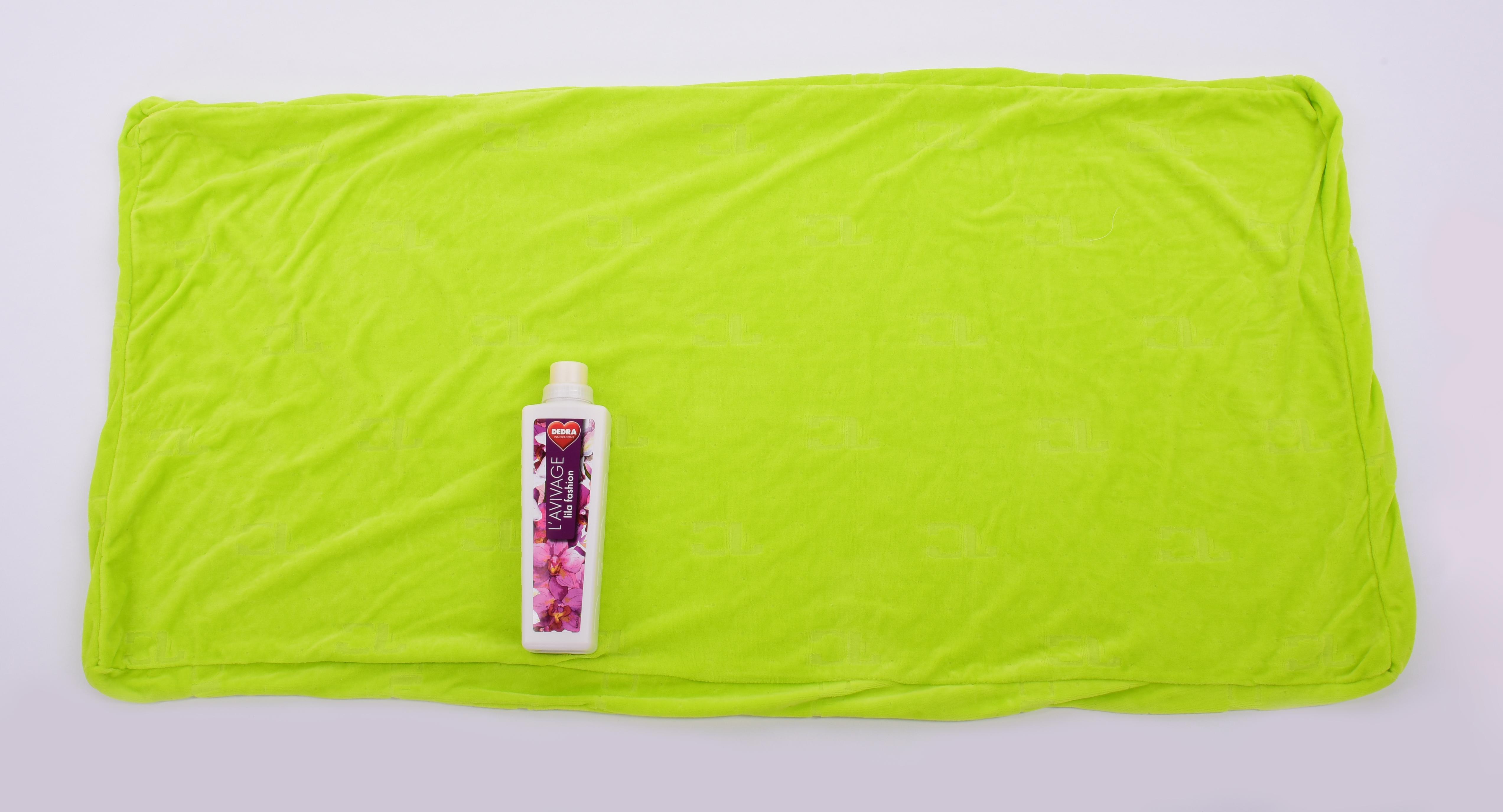 FC19992-Poťah ANATOMIXX® na platformu BABY o rozmere 120 x 60 x 5 cm