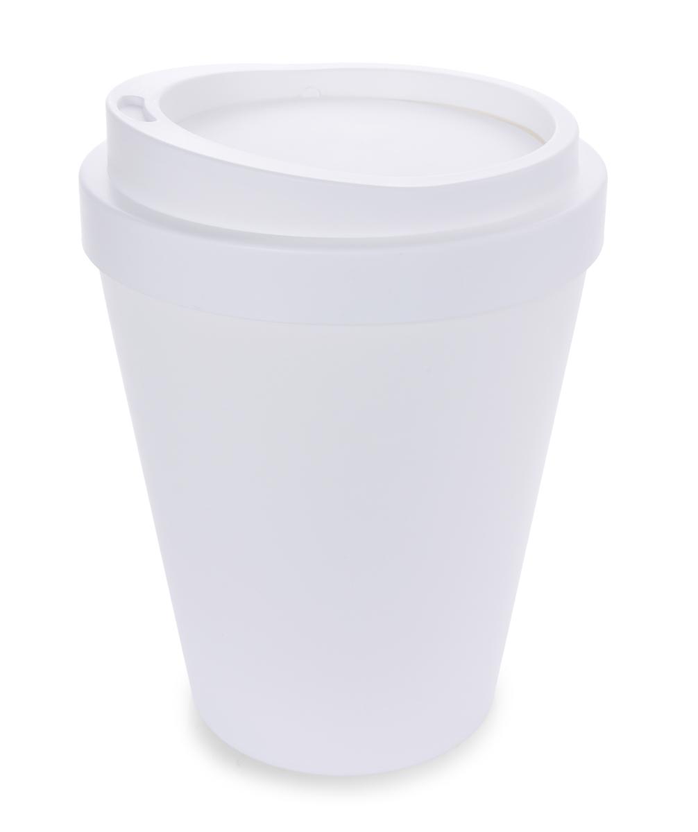 4 L designový odpadkový koš KELIMERO