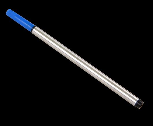 FC4821-Náhradná náplň do guľôčkového pera Ice / Matte