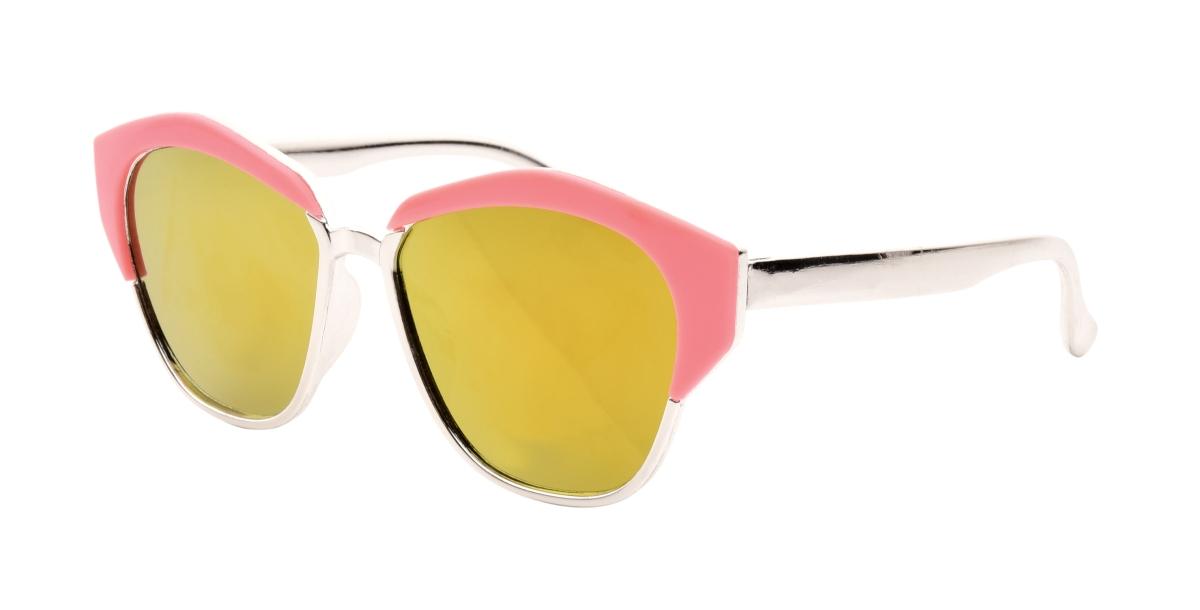 Sluneční brýle dětské 100% UV ochrana