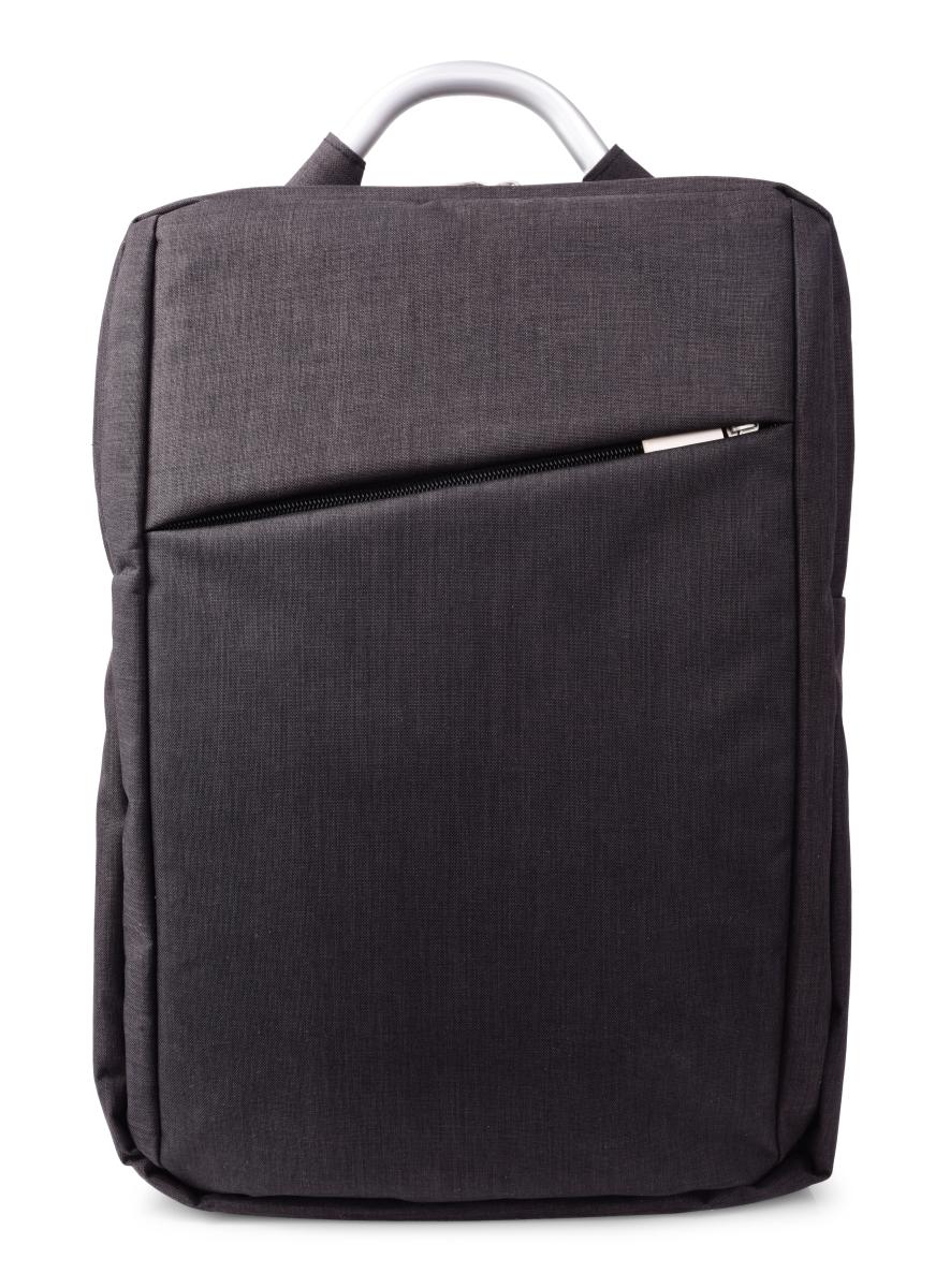 BUSINESS BAG stylový batoh black