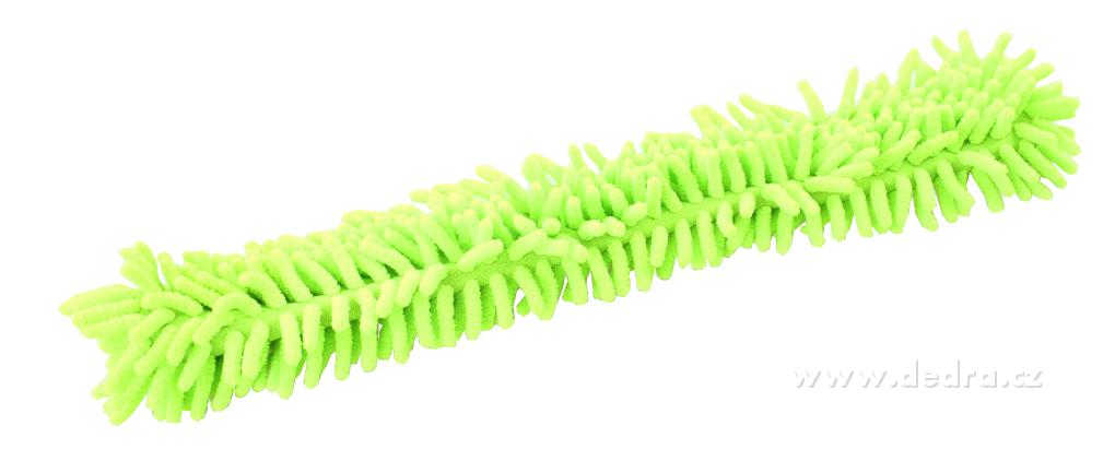 DA5034-Náhradný návlek na nedostupnú Sasanka jasne zelený