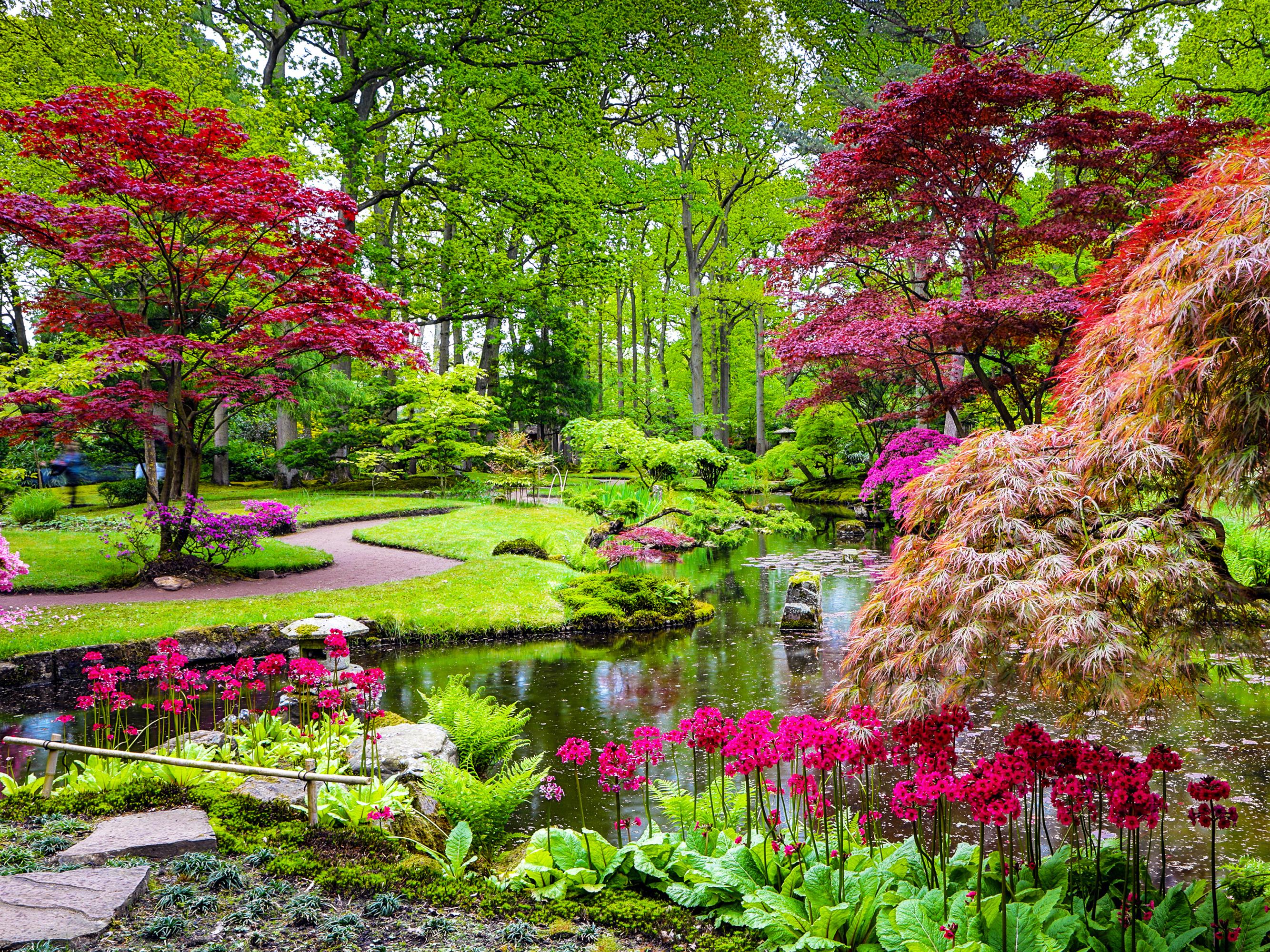 L´AVIVAGE, zen purity, avivážní kondicionér
