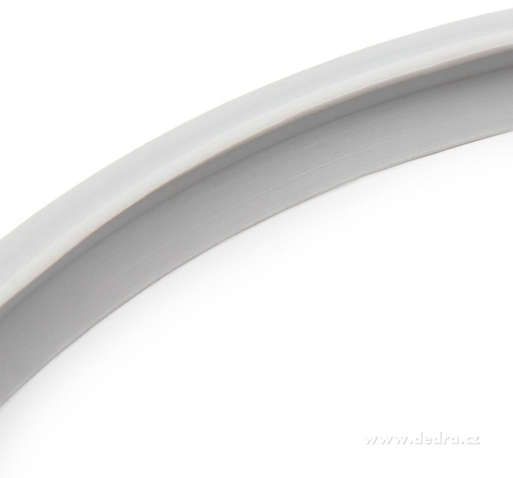 Těsnění ke klasickému tlakovému hrnci BIOPAN 24 cm,, není určeno pro COMBIVAR