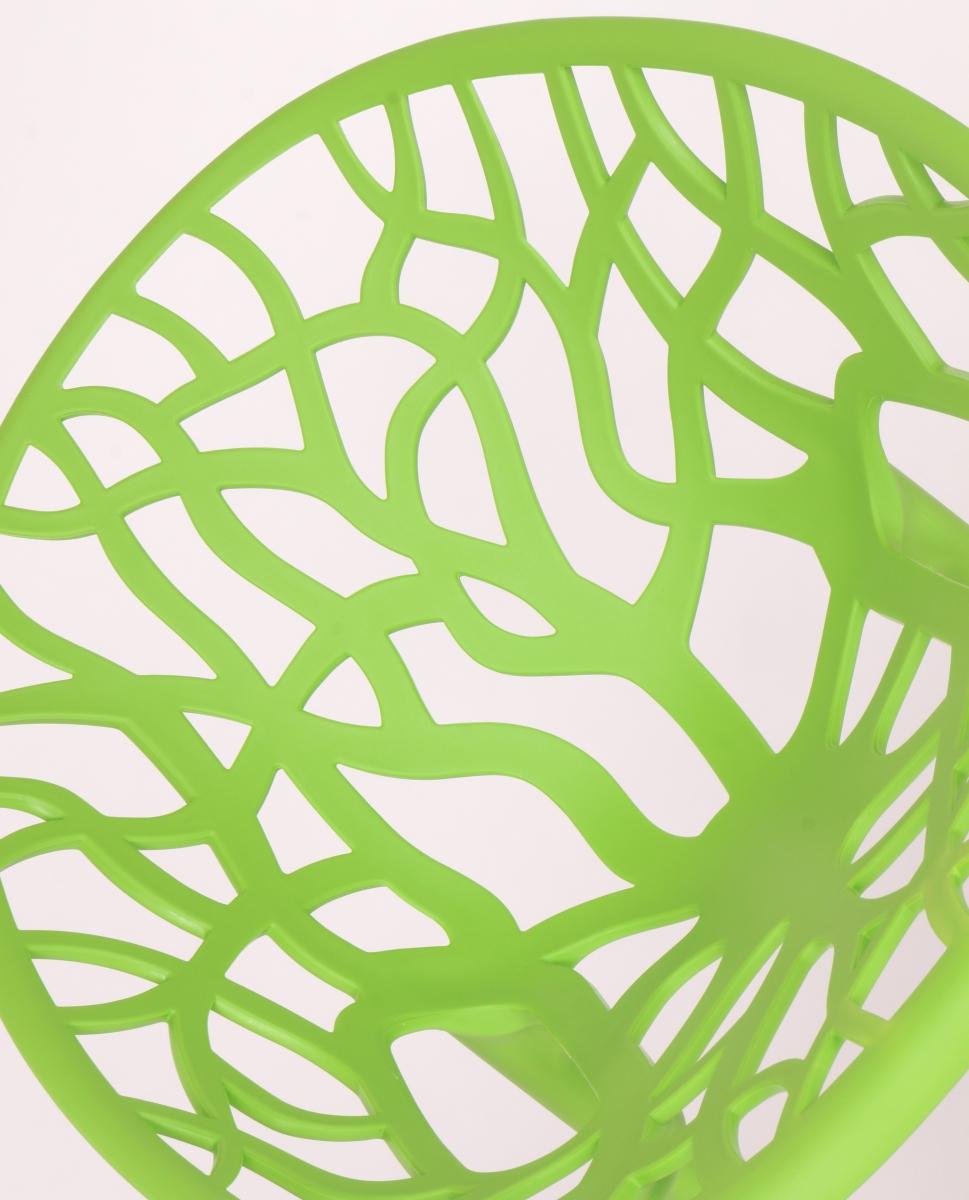 Designová židle, ARBOREAL