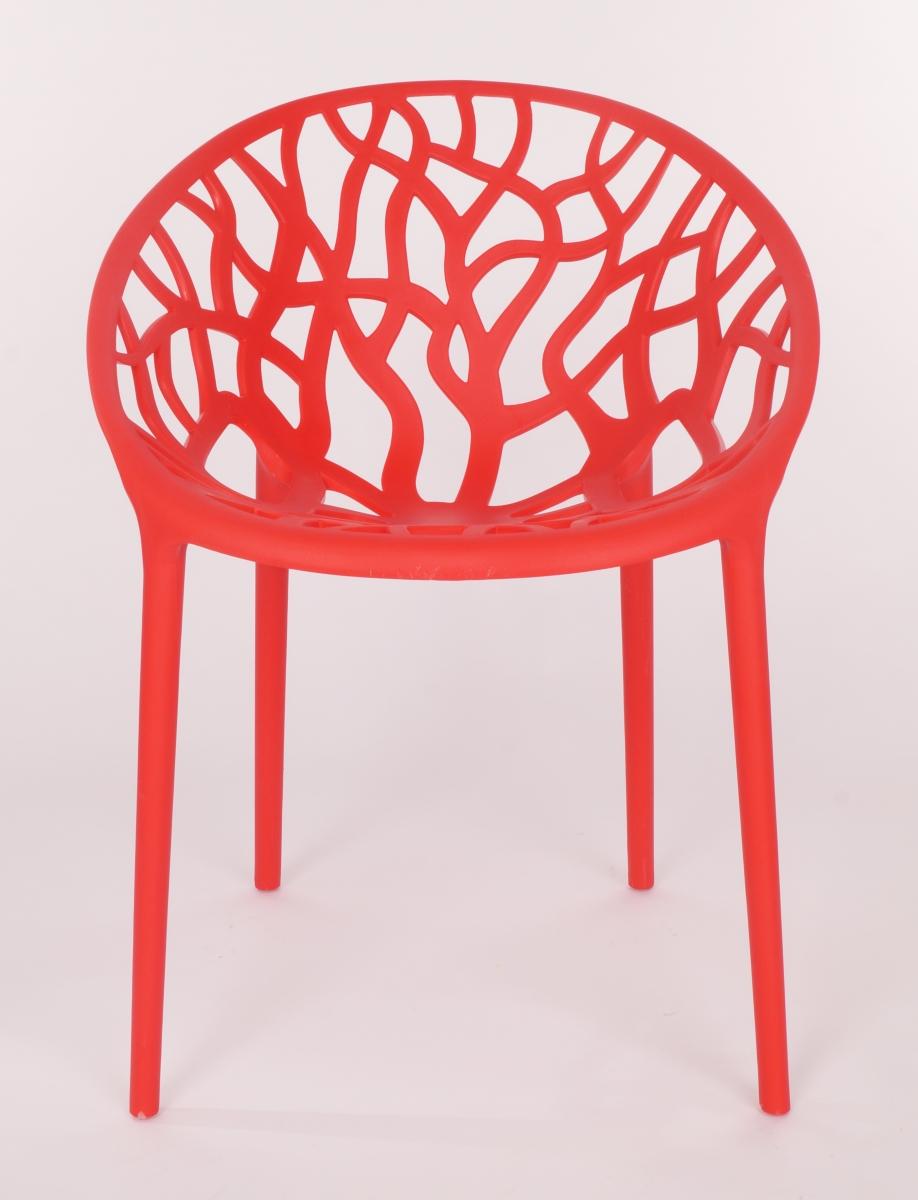 Designová židle ARBOREAL