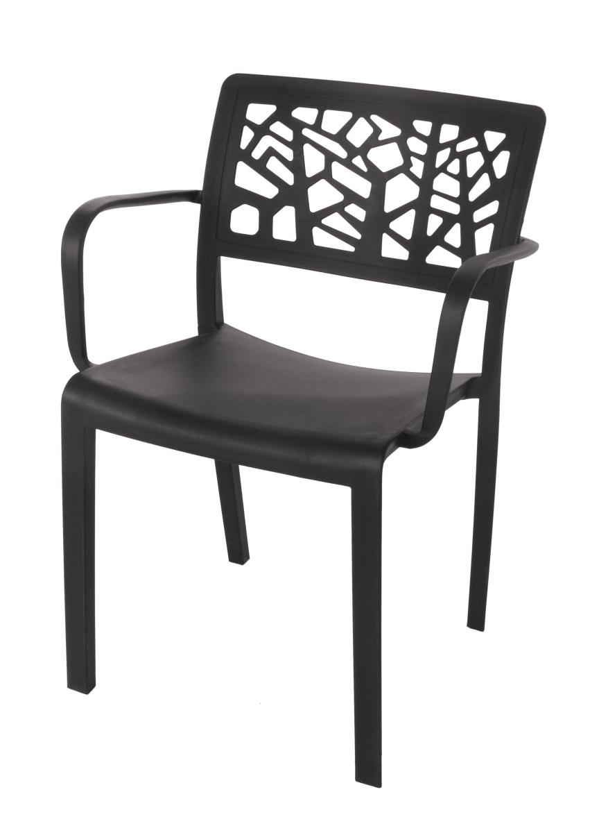 Designová židle, LORIEN