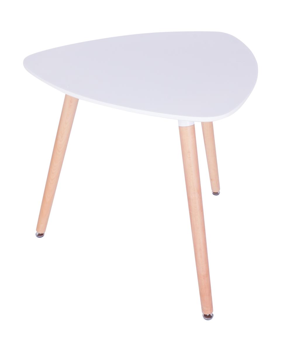 Designový stůl, CONTURE