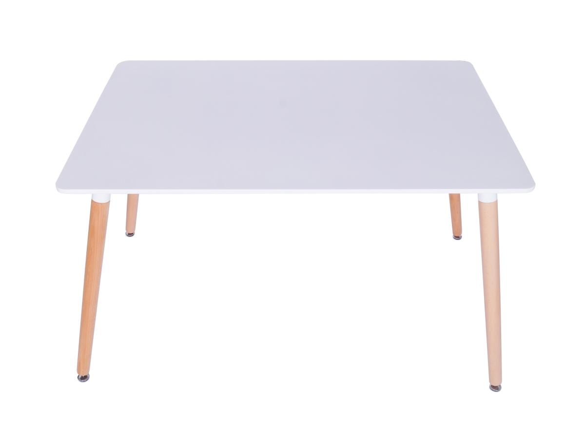 Designový stůl CONTURE  RETTANGOLO