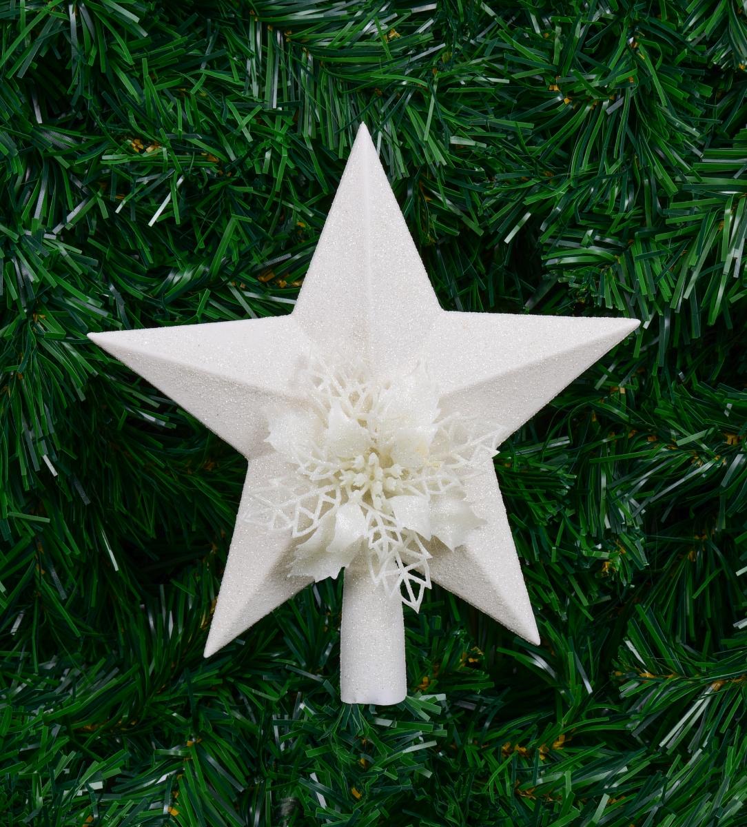 20 cm Špice ve tvaru hvězdy