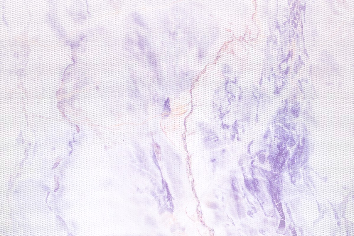 Stylowa podk³adka na stó³, z fotonadrukiem marmur, 45 x 30 cm