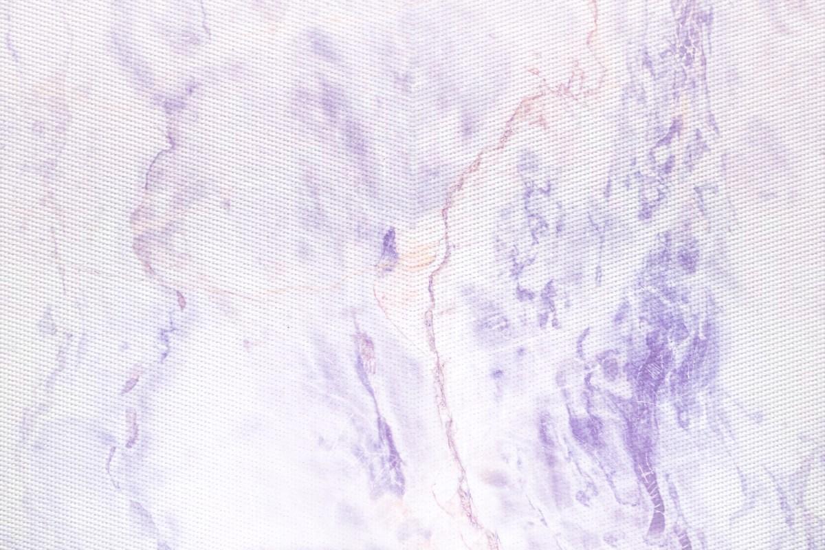 DESIGNOVÉ PROSTÍRÁNÍ omyvatelné s fotopotiskem MRAMOR mramorová deska