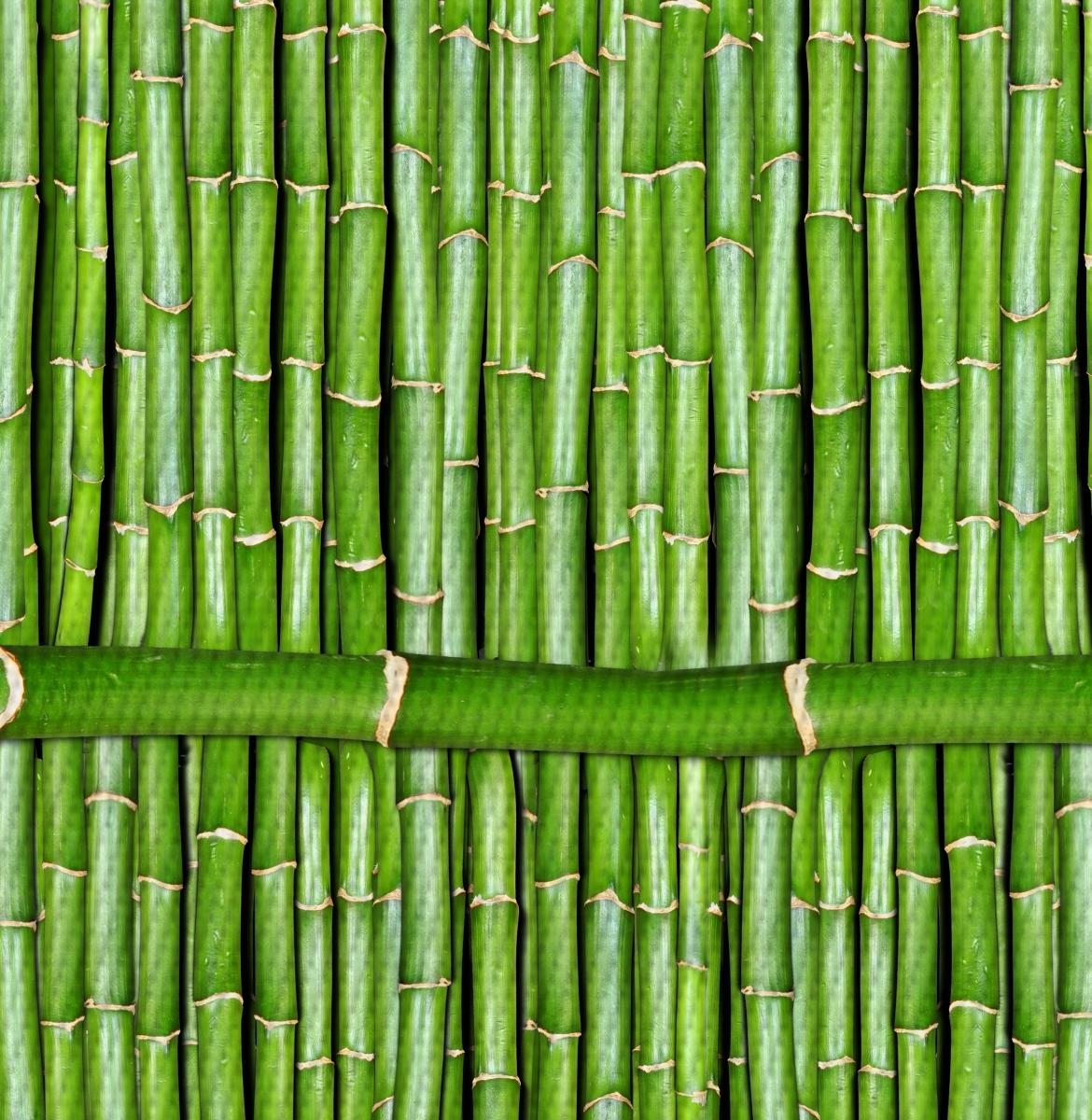DA22851-DESIGNOVÉ PRESTIERANIE umývateľné s fotopotlačou bamboo