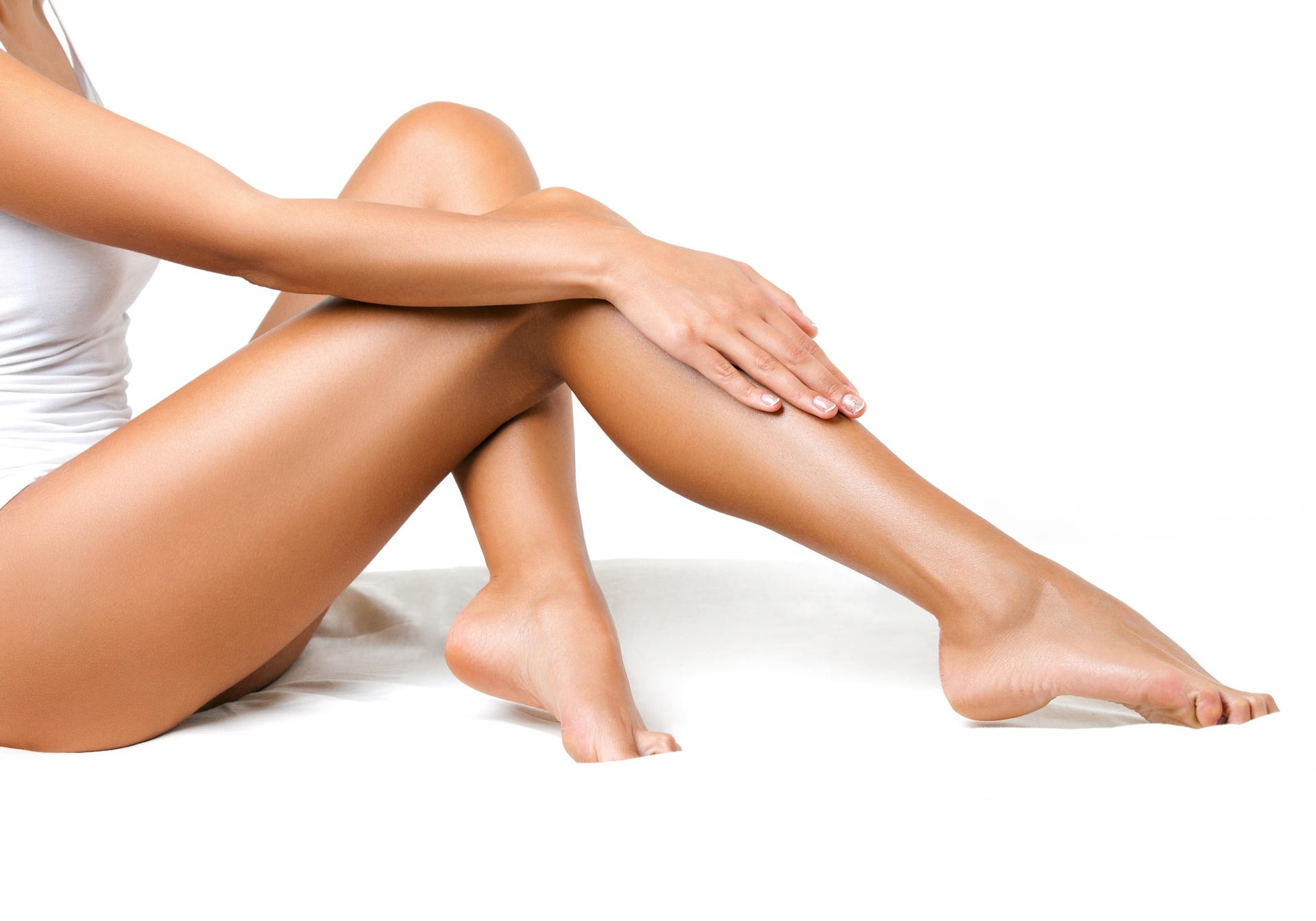 Nemastný deodorační krém na nohy PEDIBACILEX DEO