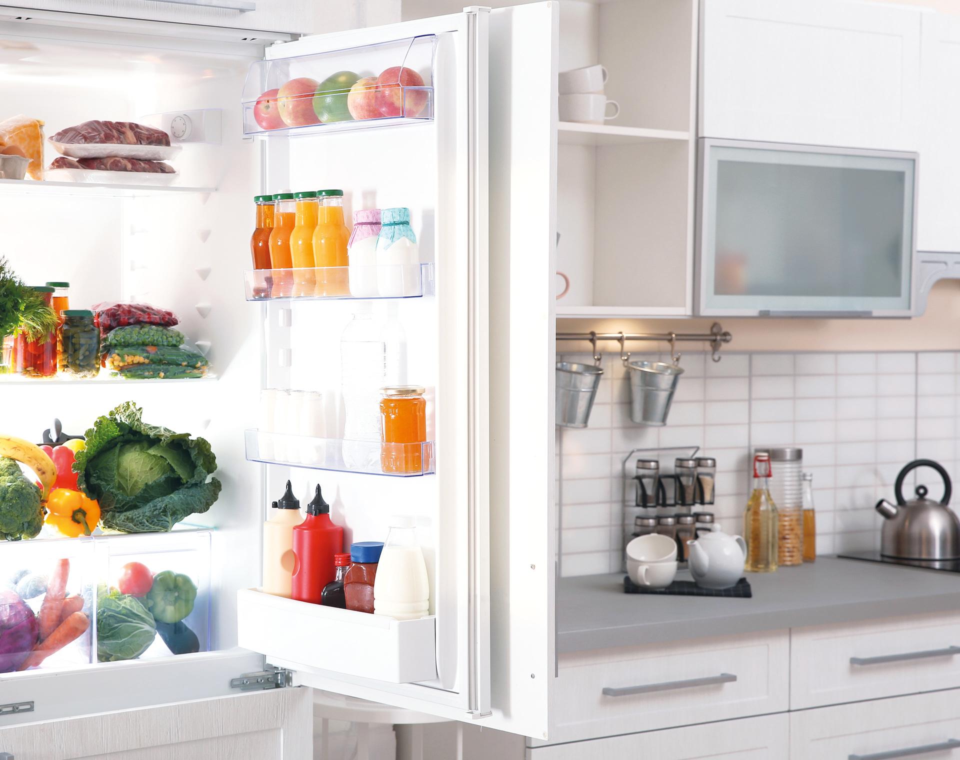 POLARIUM DEO pohlcovač pachů z chladničky 1+1 ZDARMA