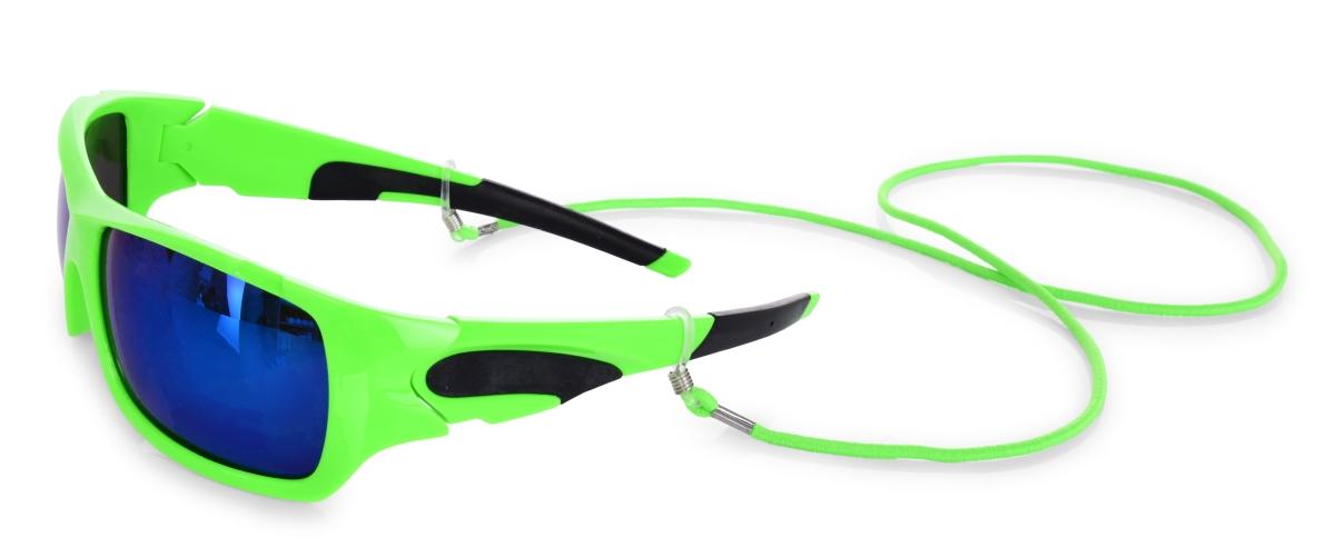 3 ks BRÝLOŠŇŮRKA, šňůrka na brýle