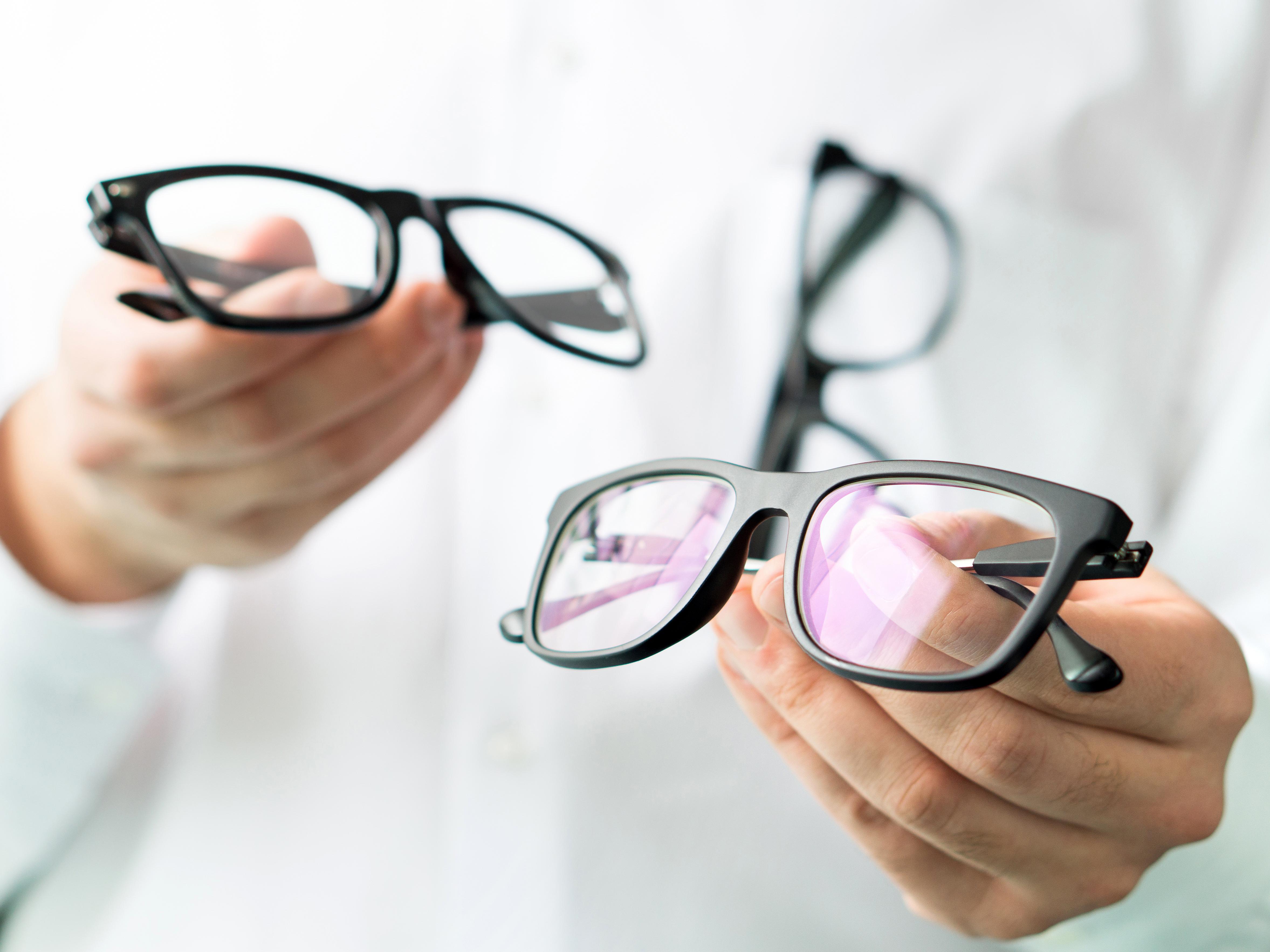 HB01581-BRILEX intenzívny čistič okuliarov