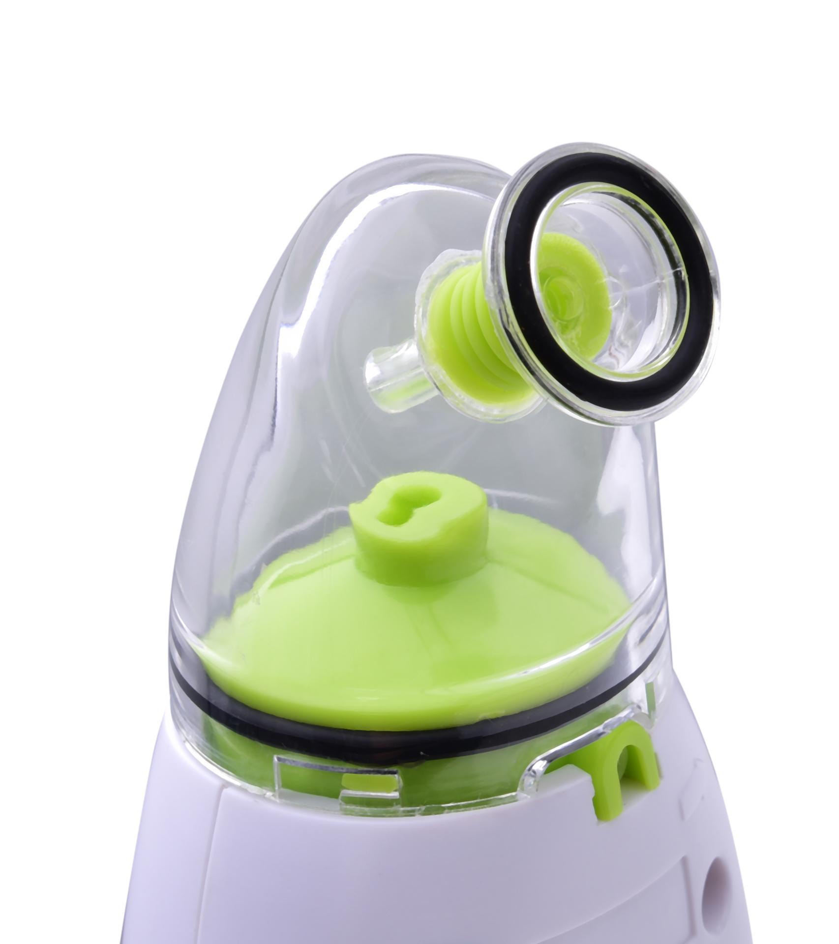 VZDUCHOCUC® automatická elektrická vakuovačka + 12 sáčků ZDARMA