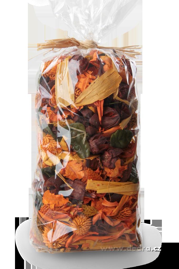 AFRICAdekorativní sušenékvěty a plody