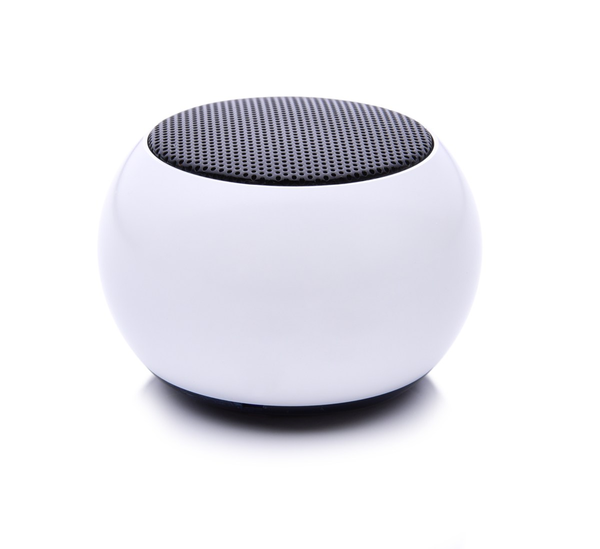 https://dedra.blob.core.windows.net/cms/ContentItems/26607_mini-speaker-reproduktor-kovovy-bezdratovy-bluetooth/images/el24381-01.jpg