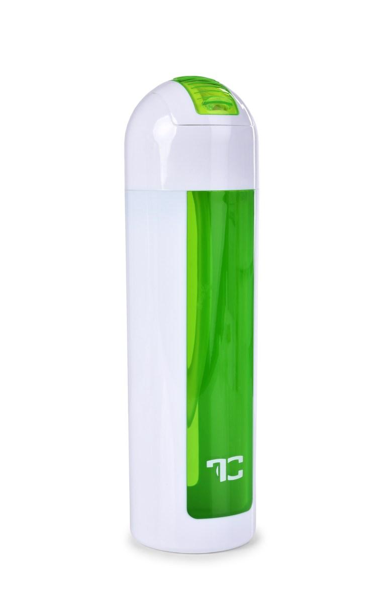 500 ml LAHEV na pití PREMIUM, s integrovaným brčkem