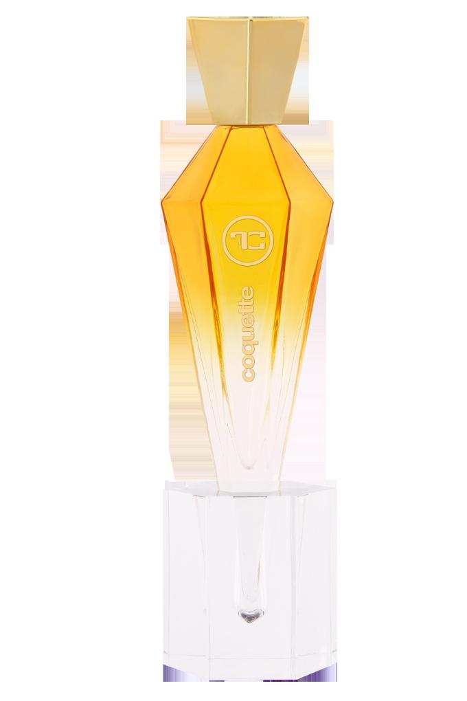 coquette EDP, parfémová voda, dámská
